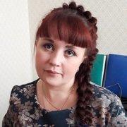 Юлия, 44, г.Калининград