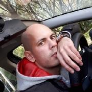 Макс, 30, г.Березники