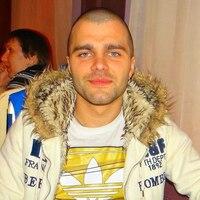 денис, 54 года, Лев, Ярославль