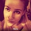Мария, 33, г.Ивангород