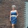 Людмила, 58, Чернівці
