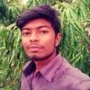 Samvel Sathrak, 19, Chennai
