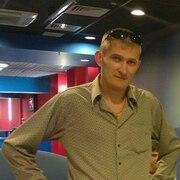 Алексей, 42, г.Иркутск