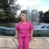 Людмила, 28, г.Воркута