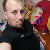 Максим, 31, г.Кириллов