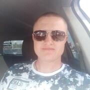 Эдуард, 30, г.Воронеж