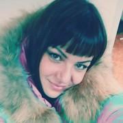 Сара Кокс, 35, г.Владимир