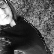 Лиана, 19, г.Бирск