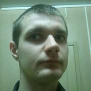 Сергей, 27, г.Ясногорск