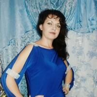 вероника, 31 год, Рак, Сердобск
