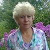 Анна, 59, г.Клетня