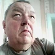 вадим, 55, г.Асбест