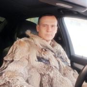Александ 57 Иркутск