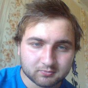 Himmy Fox, 22