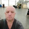 Михаил Петров, 52, г.Набережные Челны