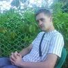 Михаил, 35, г.Сергиев Посад