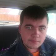 Евгений, 28, г.Суздаль