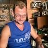 Sergey, 38, Kirzhach