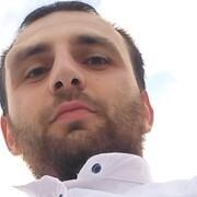 Руслан, 28, г.Семикаракорск