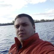 Алексей 31 Владимир