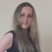 Наташа 38 Шепетівка