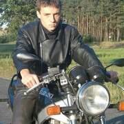 Алексей 41 Томск