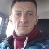 Александр, 41, г.Вентспилс