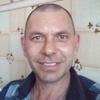 Алекс, 41, г.Райчихинск