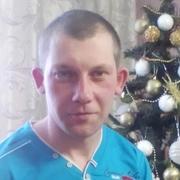Алексей 30 Чаплыгин