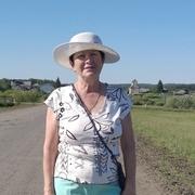 Екатерина 63 Челябинск