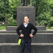Руслан, 52, г.Казань