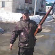Павел 37 Южно-Сахалинск