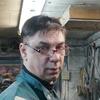 Жан, 51, г.Магнитогорск