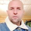 Александр, 40, г.Таруса