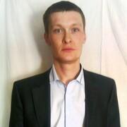 петр, 26, г.Омутнинск