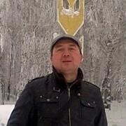 Диёр, 41, г.Ишимбай