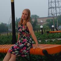 Алена, 27 лет, Козерог, Петропавловск