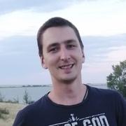 Олег 22 Москва