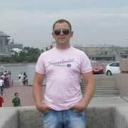 Александр Спичак 30 Москва