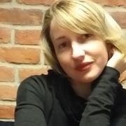 оллд 22 года (Рак) Баку