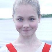 Katya, 18, г.Углич