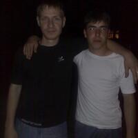 Азат, 32 года, Рыбы, Усть-Каменогорск