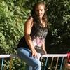 Alexa, 36, г.Екатеринбург
