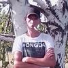 Виктор, 25, г.Омск