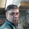 жан, 50, г.Магнитогорск