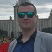 Анатолий, 32, г.Покров