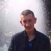 Алексей Калинов, 41, г.Гусь-Хрустальный