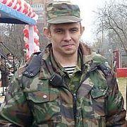 Андрей  Викторович 49 Санкт-Петербург