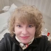Ольга 47 лет (Стрелец) Энгельс