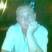Дмитрий Ворончихин, 41, г.Вуктыл